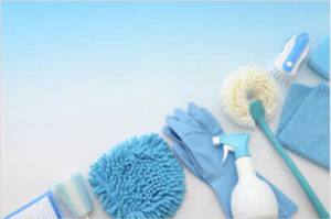 Washington Township, Michigan House Cleaning