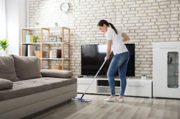 How to Pick the Best Home Cleaning Company