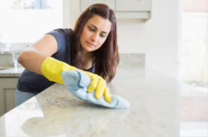 Macomb Township, Mi. House Cleaning